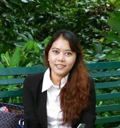Ling Weay Ang bio photo